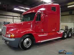 1998 Freightliner CST12064-CENTURY 120 For Sale In Chattanooga, TN ... Dodge Ram 2500 Truck For Sale In Chattanooga Tn 37402 Autotrader Ford F250 2018 Chevrolet Silverado 3500hd Work 1gb3kycg0jf163443 Cars New Service Body Sale Jed06184 Caterpillar 745c Price Us 635000 Year Doug Yates Towing Recovery Peterbilt 388 Twin 2002 Volvo Roll Off Used Other Trucks 37421 2019 1500 For Ram 5004757361 Cmialucktradercom