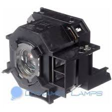 powerlite 410w elplp42 replacement l for epson projectors ebay