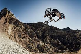 Red Bull Rampage MTB Freeride Tickets And Live Stream