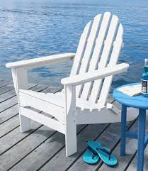 ll bean adirondack chairs ll bean adirondack chairs awesome ll