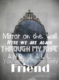 Mirror By Lil Wayne Ft Bruno Mars