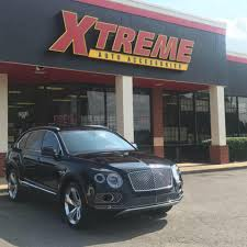 Xtreme Auto Accessories - Automotive Customization Shop - Memphis ... Central Chevrolet Cadillac In Jonesboro A Augusta Forest City Ar Gmc Dealership Near Me Memphis Tn Autonation Mdenhall Freightliner Western Star Tag Truck Center Lyons Buick Lewisburg Nashville Shelbyville Cars And Trucks Etc 5390 Fox Plaza Dr 38115 Ypcom Chuck Hutton Olive Branch Southaven Germantown Bed Accsories Top Car Reviews 2019 20 Peterbilt 389 For Sale In Tennessee Www Atc Covers American Made Tonneaus Lids Caps Tn Photos Sleavinorg New Chrysler Dodge Jeep Ram Ms Chevy Silverado 1500 Lt Parts 4 Wheel Youtube