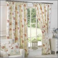 Target Cafe Window Curtains by Target Pink Window Curtains Curtain Home Decorating Ideas Hash