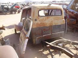 100 1951 Ford Truck Parts Search Results Desert Valley Auto