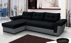 Marshmallow Flip Open Sofa Canada by Amiable Corner Sofa Bed Tesco Tags Corner Sofa Bed Sale Large