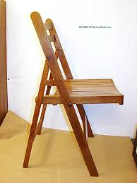 Stackable Church Chairs Uk by Folding Wooden Chairs U2013 Helpformycredit Com