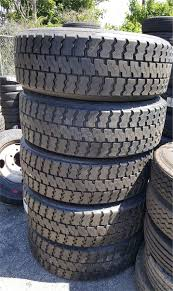 5-RECAP) 385R22.5 TIRES / LOT 38-25J Online Government Auctions Of ... Fleets Weigh The Benefits Of Retreads Versus New Tires Transport Goodyear G177 Tire For Sale Lamar Co 9274454 Mylittsalesmancom Karmen Truck Centre Inc 286 Rutherford Rd S Brampton On 2012 Cover Recap Photo Image Gallery Tips On Managing Treaded Tires News 4 11r245 Recap Truck Tires From Allied Oil Company Lima Wheel Jamboree Bds With Exquisite Four Trucks Looks Like My Shops Tire Guys Are Selling Super Single Slicks Now A Closer Look At Goodyears Five