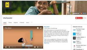 How To Make The Perfect YouTube Nonprofit Channel Teaching Rources Thespanglereffect Youtube Christopher Wolfe On Twitter Front Page Of Europes Dymail This 6yearold Kid Hosts A Channel Reviewing Toys Earns How To Make The Perfect Nonprofit Colleen Ballinger Brought Sensation Miranda Sings Backyard Science S1e20 Blast Off With A Homemade Rocket Rock Your Next Summer Party 10 Insane Tricks For Part 22 Igamemom Home Decorating Interior 1380 Best Fun Science Kids Images Pinterest Learn Coin Karate S1e2