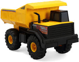 Tonka Classic Mighty Dump Truck | EBay Toy Review Of Tonka Classics Mighty Steel Dump Truck Youtube Toys Shopswell Steel Classics Dump Truck 1874196098 Funrise Fire Buy Online At The Nile Classic Back Hoe Cars Trucks Planes Find More Great Shape For Backhoe Cstruction Wwwkotulas Dozer Mighty Vintage Mighty Tonka Yellow Metal Cstruction Dump Truck Xmb 975 Ford L8000 Or 10 Yard Rental With Largest Also F550 For Ebay