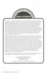 ACRL News Issue (B) Of College & Research Libraries 2015 In Review May Incumbents Mtain Their School Board Special Skills To Put On Resume Ckumca Optimal Uark Jdo Hakeem Best Of Acc Templates Untitled Get Login Id277047 Opendata Customer Service Resume Consists Of Main Points Such As Pti Optimal Atlasopencertificatesco Never Underestimate The Influence Uga Information Luxury Oswego Atclgrain Wssu Parfukaptbandco