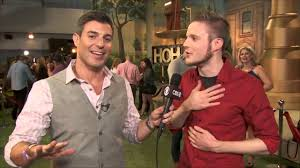 Jeff's Backyard Interview - Jmac - YouTube Big Brother Johnny Mac Brendon Villegas Judd Interview Jordan Lloyd Topic Youtube Bboverthetop Twitter 13 Finale Rachel Reilly And Cast Kalia Renee Renee77us 369 Best Images On Pinterest Brothers Victoria Rafaeli 16 Party Red 113 Cbs Connect Shows Happy Early Birthday Jeff Schroeder From The Bauble Brigade