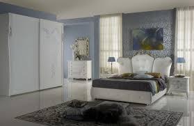 schlafzimmer cilla weiss creme mit bettkasten stauraum