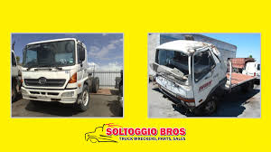 Soltoggio Truck Wreckers - Truck Parts - 12 McKinnon St - Cockburn ... Central Truck Equipment Repair Inc Orlando Fl Oil Change Home Peterbilt Of Wyoming Capitol Mack Minnesota Heavy Duty Parts 3 Photos Motor Vehicle At Capital Trucks East Accsories Facebook Goodman And Tractor Amelia Virginia Family Owned Operated Repairs Service Towing Sales Hotline 40 Auto Parts Used Rebuilt New For All Vehicle Gallery Hampshire Peterbilt Warehouse Navara D22 Perth