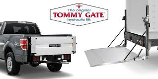 Tommy Gate Is The Original Hydraulic Lift And The Industry Standard ... Refrigerated Trucks For Sale On Cmialucktradercom Options And Custom Parts For Truck Bodies Dump Through Liftgates Cliffside Body Equipment 1992 Isuzu Utility Box Truck Wliftgate Paramount Pating Youtube Fact Sheet Budget Rental Pickup Tommy Gate Railgate Series Standard G2 Enclosed Autovehicle Transport Specialty Trailers Kentucky Trailer Your Guide To Maxon Liftgate New Gates Liftgateme Wheelchair Scooter Lifts Many Vehicles Pride Mobility