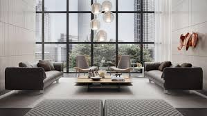 100 Contemporary Furniture Pictures VivaSalotti Is A Modern And Store