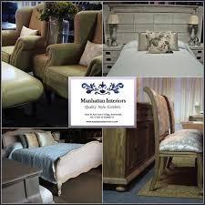 Plain Furniture Design Zimbabwe Patches Batik Cushion Cover G In Ideas
