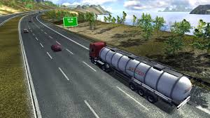 Euro Truck Simulator (2008) Torrent Download For PC Euro Truck Simulator 2 12342 Crack Youtube Italia Torrent Download Steam Dlc Download Euro Truck Simulator 13 Full Crack Reviews American Devs Release An Hour Of Alpha Footage Torrent Pc E Going East Blckrenait Game Pc Full Versioorrent Lojra Te Ndryshme Per Como Baixar Instalar O Patch De Atualizao 1211 Utorrent Game Acvation Key For Euro Truck Simulator Scandinavia Torrent Games By Ns