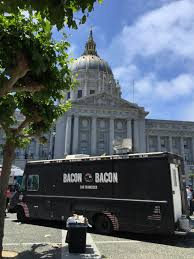 San Francisco Food Trucks, 5 June 2015. (Weekly Photo Challenge ... The Fish Tank Best Food Trucks Bay Area Adams Grub Truck Caseys Pizza Truck Wiki Fandom Powered By Wikia Worlds Newest Photos Of Hiyaaa Flickr Hive Mind Vizzi Photos For Hiyaaa Yelp To Devour Off The Grid Food Trucks Snacks Try Before You Buy Rent A From I Left