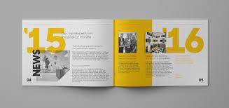 100 Contemporary Design Magazine Georgina Payne UOS Alumni Magazine