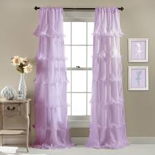 nerina window curtain lush décor www lushdecor com