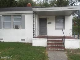 3 Bedroom Houses For Rent In Augusta Ga by 2345 Lumpkin Rd Augusta Ga 30906 Rentals Augusta Ga