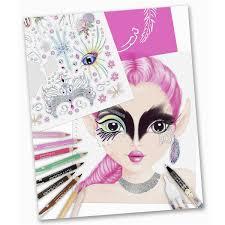 Produits Laitiers Aliments Clip Art Et Colorier Personnelle Etsy