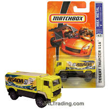 Matchbox Year 2007 MBX Metal Ready For Action Series 1:64 Scale Die ... Buy Used 2007 Daf Cf65 6828 Compare Trucks Chevy Silverado Motor Trend Truck Of The Year News Top Speed Lincoln Mark Lt Wikipedia 2007dafxf105intertionaltruckoftheyearjpg Drivers Blog Freightliner M2 106 Tpi 072018 Flex Side Door Fender Vinyl Graphic Models By Likeable 1500 Vehicles For Sale In Intertional 9900i Coronado Prodigous Chevrolet Trends 15 Anniversary Special Mack Cxn613 Tandem Axle Day Cab Tractor Sale Arthur