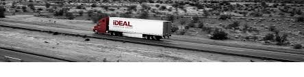Truck Driver Jobs | Careers In Transportation | Ideal Logistics Truck Driving Jobs For Felons Youtube United States Commercial Drivers License Traing Wikipedia Artic Truck Driving Lessons Learn To Drive Pretest Commercial Drivers License Cdl Course Heart Diase And Driver Cerfication Guidelines Enjoy Top Benefits When You Become A Roehl Roehljobs Anyone Work Ups Truckersreportcom Trucking Forum 1 Jobs With No Experience Over The Road Job Description Volvo I Shift Long Short Haul Otr Company Services Best Introduction Ontario School Train