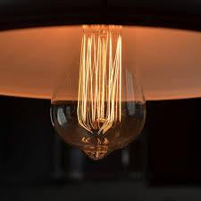 5 common lighting technologies interior guide hq designs