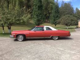 1976 Buick Limited For Sale | ClassicCars.com | CC-1050210 Parts For Sale Page The Ten Best Places In America To Buy A Car Off Craigslist Question Of Day What Truck Do You Want Truth About Cars For Sale Louisville Ky 1920 New Reviews Week To Wicked 1958 Chevy Apache American Legend For Great Falls Mt And Used Vehicles Youtube General Motors 2017 Us Auto Sales Forecast Adjusted Downwards 1976 Buick Limited Classiccarscom Cc50210 Ts Performance Outlaw 2010 Sled Pull 8lug Magazine Caught On 1969 Camaro Only 3950 Tires Bowling Green Kentucky Flordelamarfilm