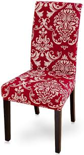 Amazon.com: Lucylili 1/2/4/6pcs Stretch Seat Chair Covers ... Blancho Bedding 2 Piece Sets Of Elastic Chair Slipcovers Stretch Sofa Covers Cover Couch For 1 3 Seater Slipover Top Quality New Winter 1234 Thickened Sofa Cover Case Living Room Details About Easy Fit Lounge Protector 124x High Back Ding Knit Compare Idyllic Plant Print 4 Rowe Easton Casual And A Half With Slipcover Belfort Parson Life Is Party Best Sale 6847 1246pcs White Loviver 124pcs Removable 1246pcs Spandex Chairs Detachable Solid Color For Banquet Hotel Kitchen Wedding