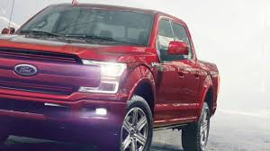 TOP 10 BEST SELLING CARS & TRUCKS IN AMERICA 2018 | BEST SELLING ... Is The Ford F150 Really Canadas Bestselling Truck Driving 5 Things You Need To Know About New 2018 95 Octane Detroit Auto Show Why America Loves Pickups Pickup Trucks Grab Three Bestselling Positions In Five Selling 24 Million Vehicles 2013 To Take The Best 20 Cars And Trucks In Nissan Sentra Minivan Sales December 2015 And Year End Gcbc First Quarter 2017 Autonxt September Edition Unprecented Fseries Achieves 40 Consecutive Years As Focus2move World Pick Up Top