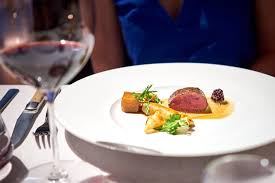 restaurant hotel bachofer waiblingen zu gast bei bernd
