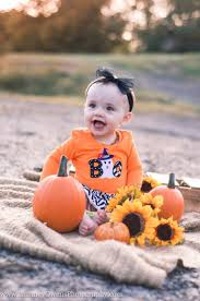 Pumpkin Patch Raleigh Nc 2014 by Pumpkin Spice Tutu Perfect For Fall Photos And Made In Any Size