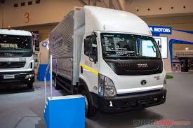 2017 Tata Ultra 1012 Light Truck With Full Air Brakes – 2016 GIIAS ... Buy Centy Tata Public Truck Pullback Bluered Online In India Report Motors To Bring 407 Replacement Decked With The Ultra Novus Wikipedia Launches Prima Construck Range In Teambhp And Ashok Leyland Slug It Out For Mhcv Supremacy 1000 Bhp Race Your Moms Favorite Truck Kicksoff World Hubli Shiftinggears Xenon Yodha Pickup Launched At Starting Price Of Rs Tatas 37ton Liftaxle Mechanism On Road Near Udipi Kanataka Stock Photo Becomes Futuready Allnew Powerful Bhp Bsiv Compliant Trucks Tamil Nadu Zee Business