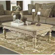 astonishing ideas ortanique dining room set ingenious design
