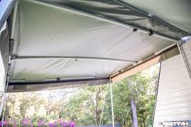 Roll Out Awning Porch For Sale - Australia Wide Annexes Caravan Roll Out Awning Parts Plus Patio Awnings Fiamma Store In For Decks 1hi9yqe Cnxconstiumorg Outdoor New Ft Replacement Campervan Pull Other Camper Best Images Collections Gadget With Front And Side Up We Window Wont Have An On Canopy Rails X 9 Cafree Of 7009 Tie Down Kit Suits