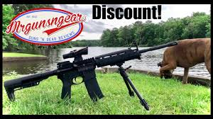 20% Off All Mission First Tactical Products At Palmetto State Armory! 🔥 Palmetto State Armory Greenville Home Facebook Signalzero Freedom Experiment Pepperjax Grill Coupon Art To Rember Psa 556 Nickel Boron Bcg 6445123 Free Shipping Code September 2018 Sale 105 Pistollength 300aac Blackout 18 Phosphate 12 Slant Mlok Moe Ept Sba3 Pistol Kit 5165448818 399 Shipped Coupon Promo Codes Dealmeuponcom By Dealmecoupon1 Issuu 65 Creedmoor Gen 2 1000 Yards On A Budget Armorys Psa15 Rifle Review Aeropostale Codes 25 Off Sahalie Discount Lower Build Vortex Sparc Ar 1x Red Dot Scope 24999 Mineos Pizza Coupons Sysco Foods Discounts