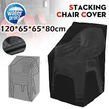 US $5.01 36% OFF|Furniture Chair Cover Waterproof Outdoor Garden Beach High  Back Patio Single Chair Covers High Quality Furniture Protection-in Chair  ... Optimo Stiegelmeyer Amazoncom Gia Mc45ksilver_pu_1 High Back Metal Chair Ji Free Installation Premium Morello Multipurpose Stacking Designer Ding Chairconference Chairexhibition Chairpantry Storage Patio Chairs Wilson Home Design From Liven Executive Contemporary Visitor Chair With Armrests Upholstered Furgle Outdoor 2 Piece White Wicker Rattan Miuvofoldable Recliner Foldable Relax Outdoor Steel Adjustable Recline Positions Muji Singapore Try On The New Recling Sofa Variable Architonic