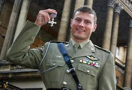 Most Decorated Soldier Uk by Most Decorated British Soldier Ever 100 Images Gary O Donnell