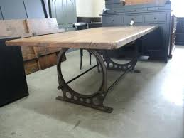 le chauffante cuisine professionnelle table cuisine industrielle table de cuisine industriel table