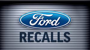 Ford Recalls 2M Pickup Trucks; Seat Belts Can Cause Fires Ford Issues Three Recalls For Fewer Than 800 Raptor Super Duty Trucks Suvs Transmission Shifter Problem Youtube 2017 F150 Instrument Cluster Gear Shift Recall Open Recalls On Trucks Cars And Vans Transport Canada Adds Ranger To Takata Airbag Recall List More 1400 Fseries Due 32014 Recalled Fix Brake Fluid Leak 271000 2 Million Pickups With Seat Belt Defect Of Its Topselling Because Instrument Panel Bug Affecting Gear F250 Over Rollaway Dangers Carcplaintscom