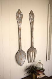 Pottery Barn Wall Decor Kitchen 114 best wall decor images on pinterest wall decor hangers and