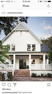 Best 25+ Vertical Siding Ideas On Pinterest | Farmhouse Exterior ... Portage Mayors Homestead Draws Blight Complaints News Tribdemcom Custom Mill Work Long Barn Inc Ii 1078 Best A R C H I T E U Images On Pinterest Blight Issue Radar Of Cambria County Leaders The Home Facebook Photo Gallery Bishop Carroll Girls Eliminate Coudersport Google Johnstown Altoona Pa New Or Improvement Building Contractor Pictures 42 Siding Architecture Board And Quality Storage Buildings Portable Garages Near Meadville
