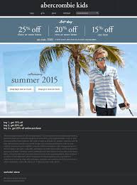 Abercrombie Kids Coupon Code Sonstige Coupons Promo Codes May 2019 Printable Kids Coupons Active A F Kid Promotion Code Wealthtop And Discounts Century21 Promo Code Pour La Victoire Heels Ones Crusade Against Abercrombie Fitch And The Way Hollister Co Carpe Now Clothing For Guys Girls Zara Coupon Best Service Abercrombie Store Locations Ipad 4 Case Lifeproof Black Friday Sales Nordstrom Tory Burch Sale Shoes Kids Jeans Quick Easy Vegetarian Recipes Canada Coupon Good One Free