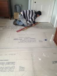 Tile Removal Crew by Tile Services South Shore Tile Installation U0026 Repair Grout