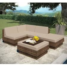 Kontiki Patio Furniture Canada by 13 Best Patio Furniture Images On Pinterest Patios Patio Sets