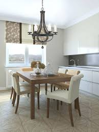 kitchen lighting design ideas guidelines pendant subscribed me