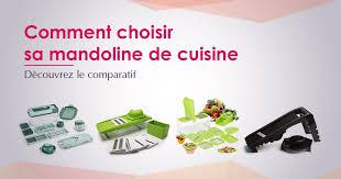cuisine comparatif meilleure mandoline de cuisine 2018 top 10 et comparatif