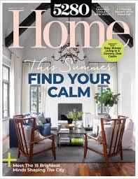104 Interior Decorator Magazine Atelier Design
